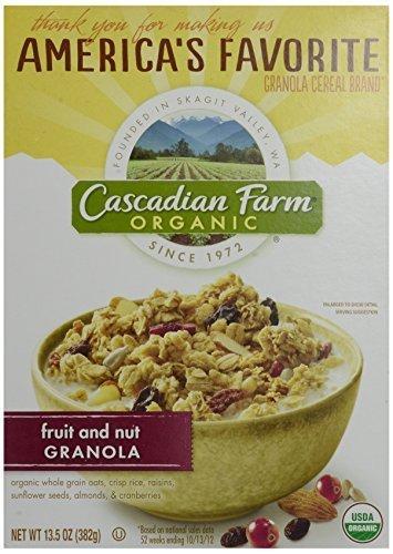 cascadian-farm-organic-granola-cereal-fruit-nut-135-oz-by-cascadian-farm