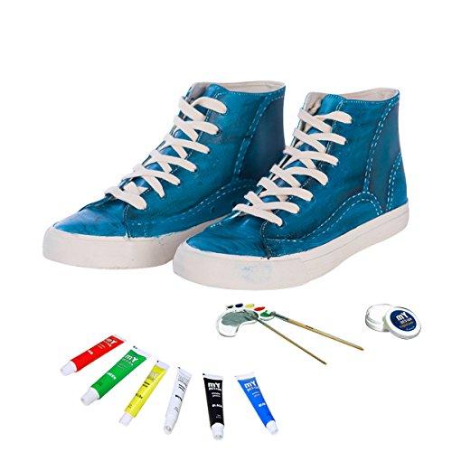 my-design-womens-zimbi-paintable-erasable-custom-casual-sneakers-shoes-sz-65-7