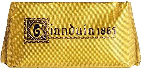 gianduiotti-classici-sfusi-haselnuss-nougat-pralinen-lose-1000-g