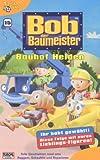 Bob, der Baumeister 15: Bauhof Helden [VHS] - Bob der Baumeister