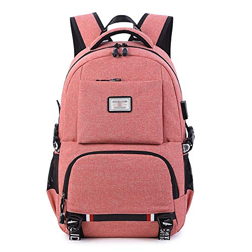 YX Youth College Student Bag Günstige Shopping Military Classic Rucksack Campus Reisetasche Einhorn Sport Handytasche Zeremonie Fitness Waren Wasserdichte Tasche City Bike Sport Rucksack
