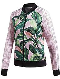 look for best wholesaler top design Suchergebnis auf Amazon.de für: Adidas Track Top: Bekleidung