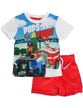Nickelodeon Paw Patrol Kinder ku