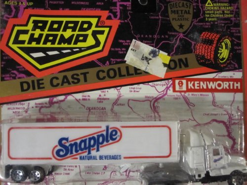 kenworth-snapple-delivery-truck-1995-by-road-champs-by-road-champs