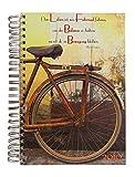 Dicker Tagebuch Kalender 2019