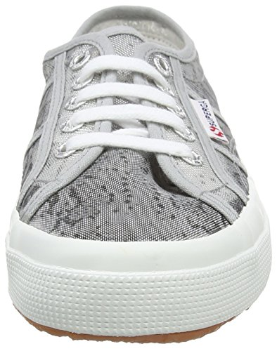 Superga 2750-animalnetw, Sneaker, Donna Multicolore (multicouleur (903))