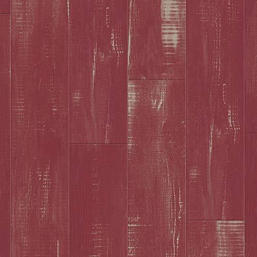 80x205cm Q/&F Zanzariera Magnetica Porta Finestra,Tende per Porte Francesi di Maglia,Ante Scorrevoli,Garage,Pesca Barca-Super Tranquillo,Aria Fresca di Mani Gratis-Let in-Marrone 31x81inch