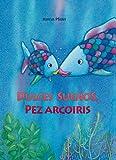 Dulces sueños, pez Arcoíris (El pez Arcoíris) (El pez Arcoiris)