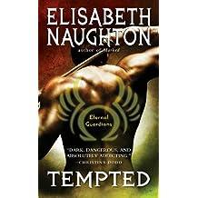 Tempted (Eternal Guardians)