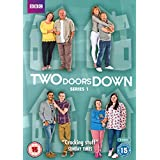 Two Doors Down Series 1