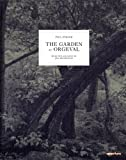 Paul Strand - The Garden at Orgeval by Meyerowitz, Joel (2012) Hardcover - Aperture