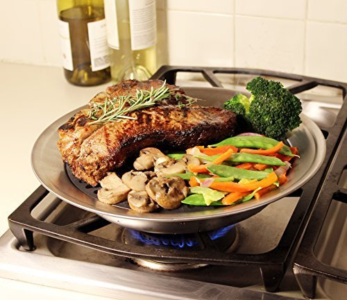 grill-it-the-original-stove-top-grill-smokeless-stovetop-indoor-bbq-high-quality-stainless-steel-wit