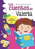 Los cuentos de Valeria
