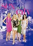 Sex & The City: The Complete Fifth Season [DVD] [1999] [Region 1] [US Import] [NTSC]