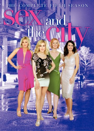 sex-and-the-city-the-complete-fifth-season-import-usa-zone-1