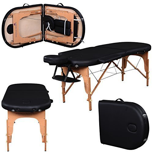 massage-imperialr-professional-lightweight-black-orvis-portable-massage-couch-table