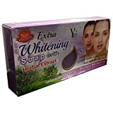 YC Extra Whitening Soap With Herbal Extr...