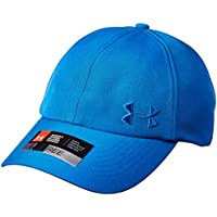 Under Armour Links Cap 2.0 Casquette Femme
