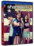 Shameless Temporada 7 [DVD]