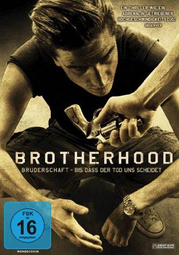 brotherhood-bruderschaft-bis-dass-der-tod-uns-scheidet
