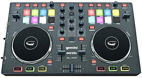 Gemini 0020107871 Surface de