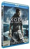 Exodus : Gods and Kings [Blu-ray + Digital HD] [Import italien]