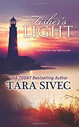 Fisher's Light by Tara Sivec (2015-03-15)