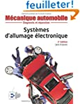 M�canique automobile : Syst�mes d'all...