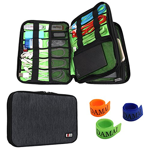 bubm-universal-double-layer-travel-gear-organiser-electronics-accessories-bag-battery-charger-caseme