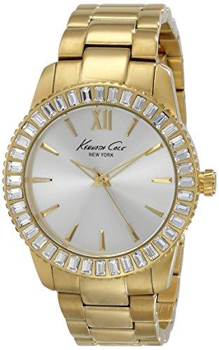 Kenneth Cole Ladies Bracelet Watch KC4989 (Certified Refurbished)