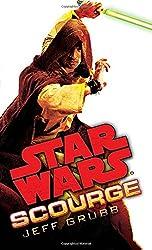 Scourge (Star Wars (Del Rey))