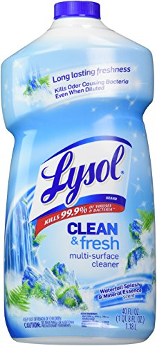 lysol-disinfectant-4-in-1-all-purpose-cleaner-pacific-fresh-40-oz-pack-9-ea
