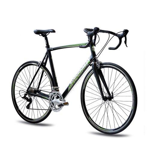 CHRISSON Reloader – Rennrad für Hobbyradsportler