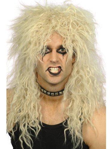 80s-Hard-Rock-Band-Adult-Costume-Wig