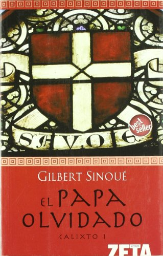 El Papa Olvidado. Calixto I descarga pdf epub mobi fb2