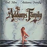 Addams Family (Dal Film