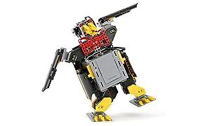 JIMU RobotKit w7 Digital Servo