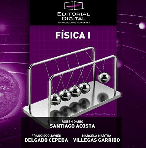 Física I (Spanish Edition)