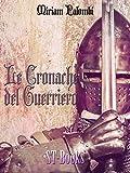 Image de Le cronache del guerriero