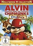 Alvin und die Chipmunks: kostenlos online stream