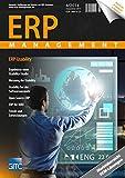 ERP Management 4/2014: ERP-Usability