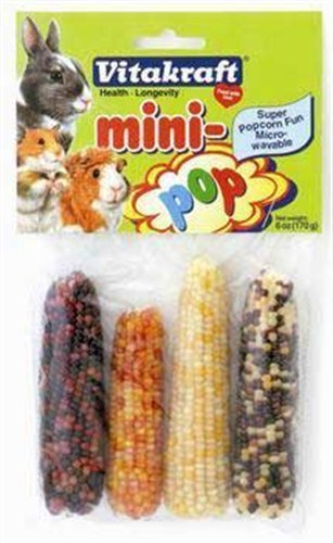 vitakraft-small-animal-mini-pop-indian-corn-6-ounce-bag-by-vitakraft-english-manual