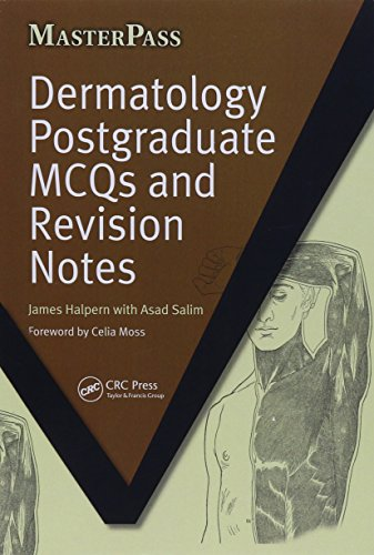 Free dermatology postgraduate mcqs and revision notes masterpass free dermatology postgraduate mcqs and revision notes masterpass series pdf download fandeluxe Images