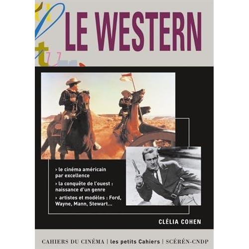 Le Western