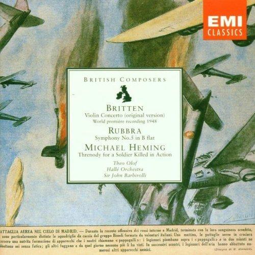 britten-violin-concerto-original-version-rubbra-symphony-no-5-michael-heming-threnody-for-a-soldier-