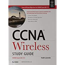 CCNA Wireless Study Guide: IUWNE Exam 640-721: A History of the Backboned Animals Through Time