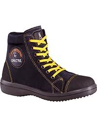 Lemaitre 124035 Größe 35 S1 ESD Dragster Sicherheit Schuh