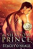 The Shadow Prince (Mortal Enchantment Book 1)