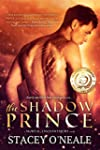 The Shadow Prince (Mortal Enchantment...