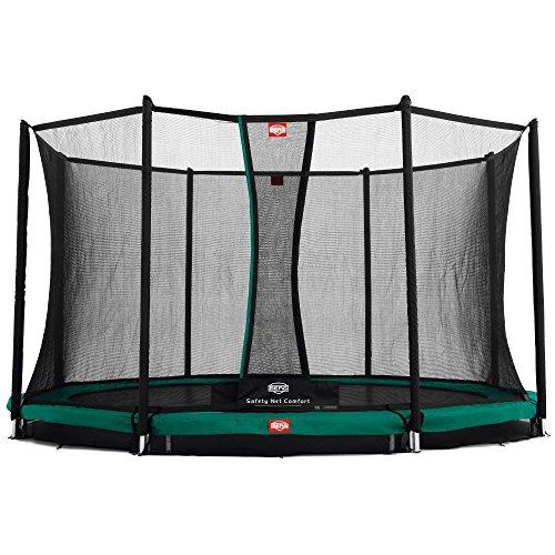 berg-inground-champion-safety-net-comfort-ingr-380